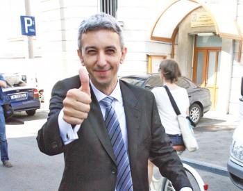 Dan Diaconescu face televiziune si in 2015 !
