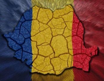 In 13 noiembrie e Ziua Limbii Maghiare