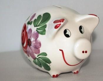 Economisire bani pe termen lung