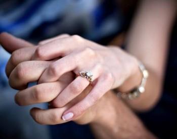 Casatoria la romani