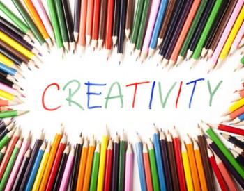 Creativitatea