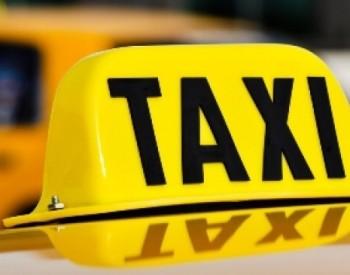 Salvati taximetristii  !!!