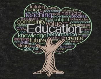 Invatamantul si piata fortei de munca