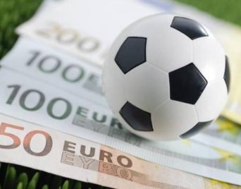 Fotbalul romanesc nu atrage sponsori !