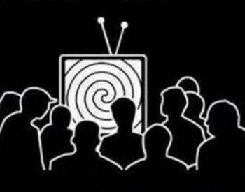 Antena 3 se victimizeaza fara rost
