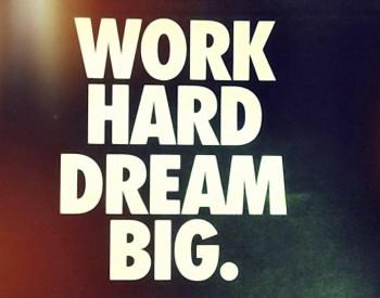 Ce tip de motivatie ai?