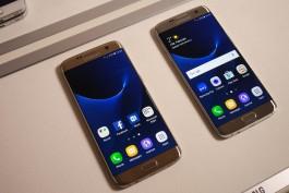 Samsung-Galaxy-S7-ja-S7-edge-45