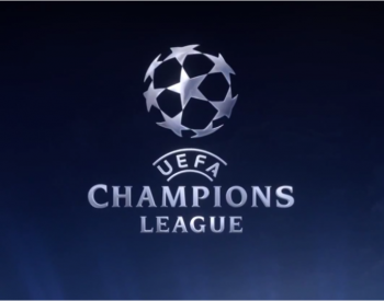 Un nou inceput pentru fotbalul romanesc