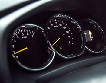 Iubesc Dacia Logan si Renault !