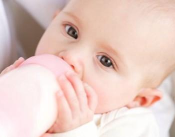 Dermatita atopica la copii !