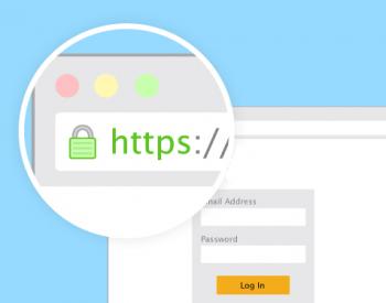 HTTPS si Optimizare Seo ! Despre Certificate SSL