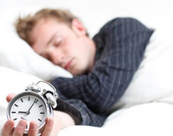 Igiena somnului si sfaturi pentru un somn odihnitor