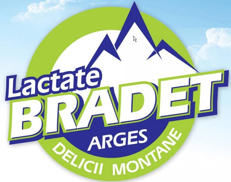 lactate-bradet