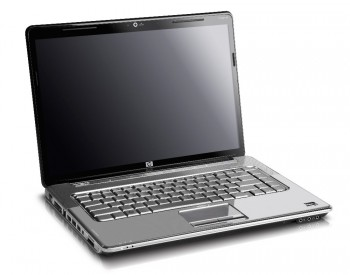Laptopuri second hand ieftine !