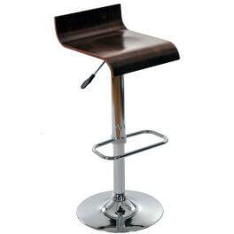 scaune-bar-abs-110