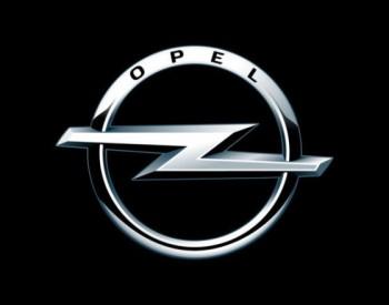 Masini second hand si kit distributie Opel