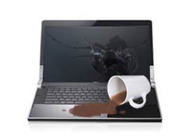 spill_laptop