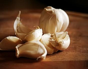 Beneficii si proprietati ale usturoiului
