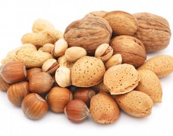 Un complex de vitamine si minerale