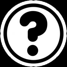 intrebari videochat