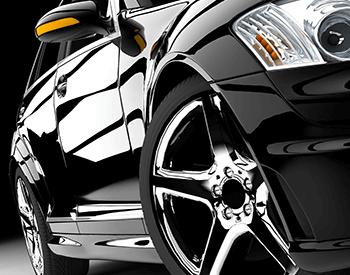 Imprumuturi rapide cu garantii auto
