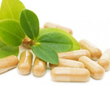 Folositi cu incredere produse naturiste !