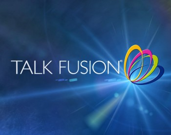 Noua strategie Talk Fusion