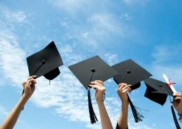 top universitati din romania
