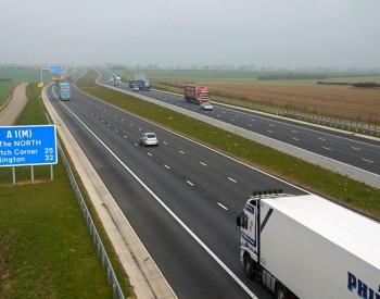 NickTrans Suceva si transport international
