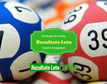 Tipuri de strategii pentru jocurile loto !