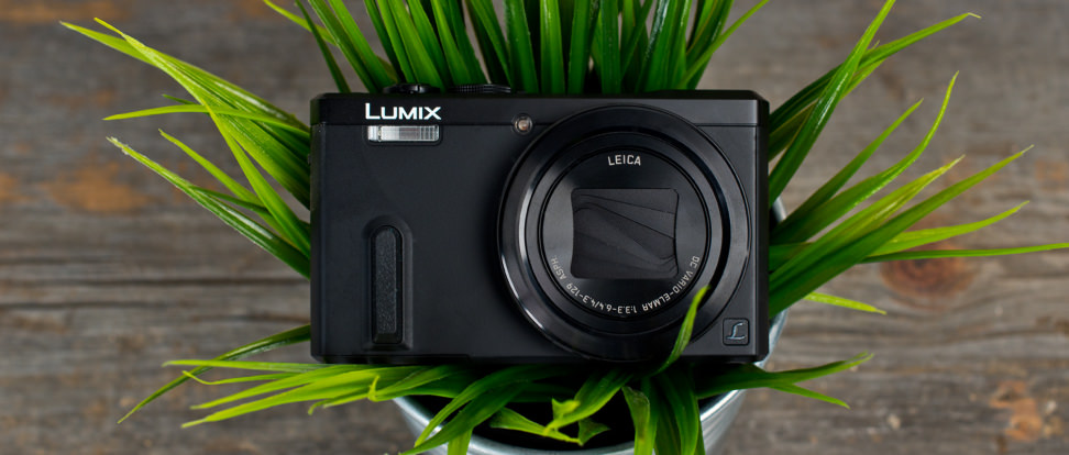 PANASONIC-LUMIX-ZS40-REVIEW-hero