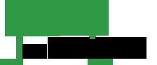 logo-e-izolatii2