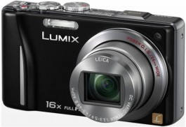 panasonic_dmc-tz20-k_digital_camera
