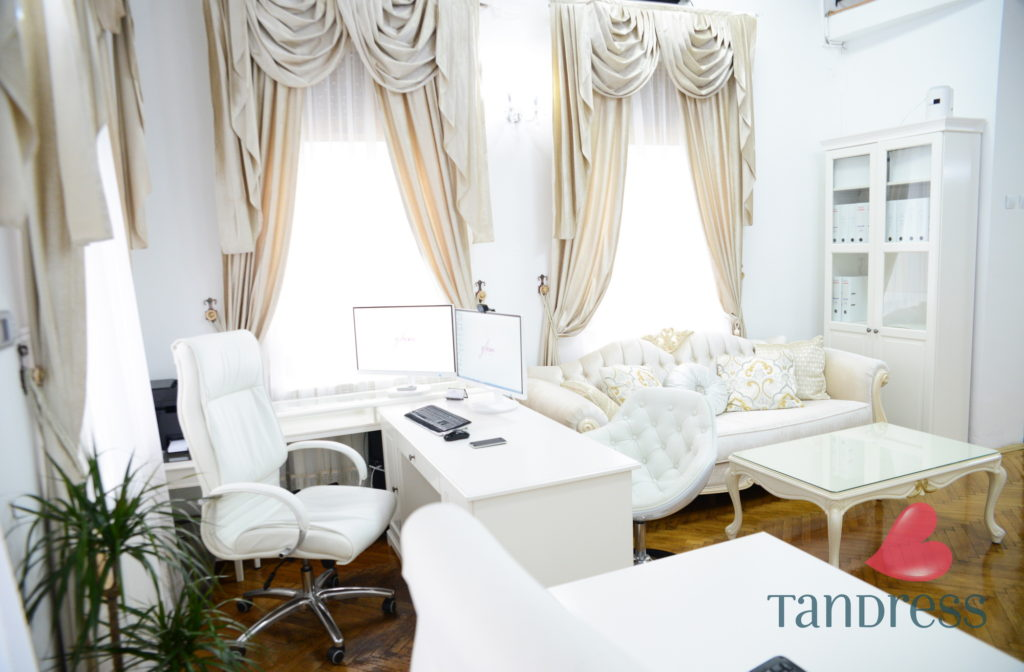 tandress_0003-1024x672