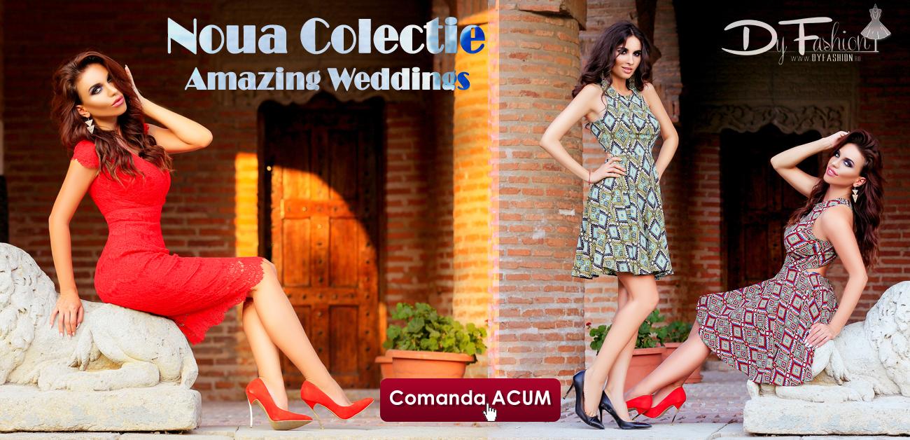 colectia-weddings-30