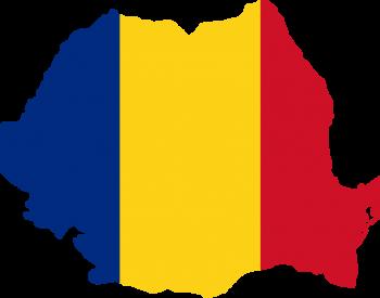 Romania nu e o tara buna unde sa-ti cresti copiii