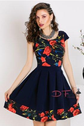 rochie-theo-dark-blue-roses-434-1