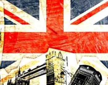 Transport persoane Londra Suceava ! O ruta tot mai populara !
