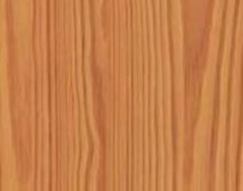 Autocolante imitație pin pentru mobila de care te-ai săturat