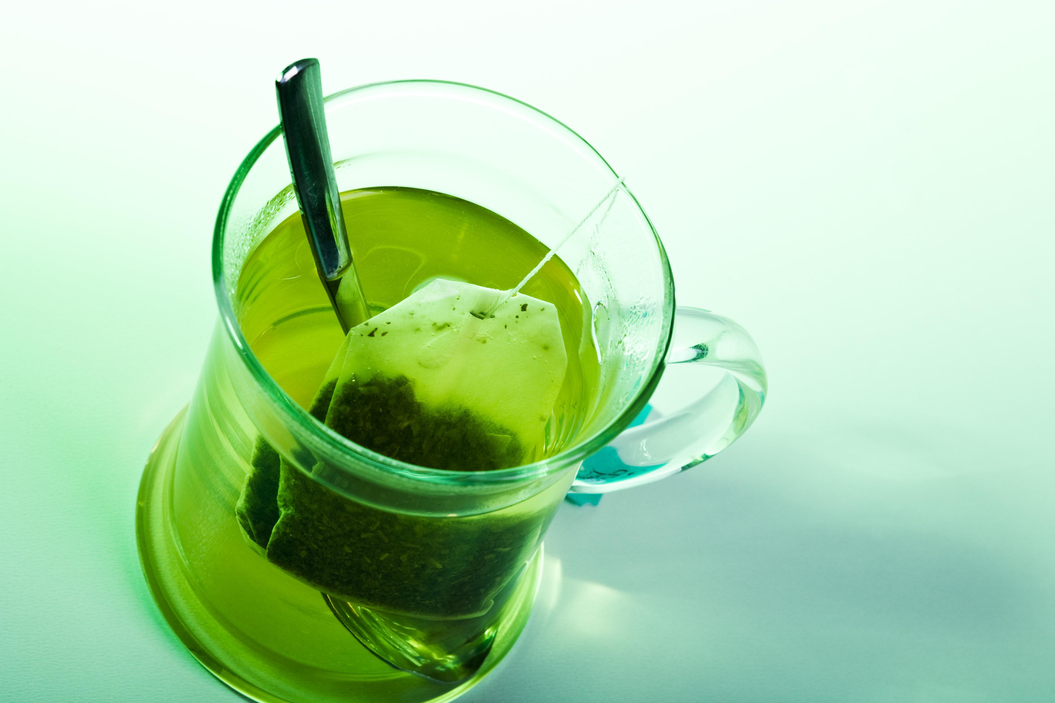ceaiuverdeushutterstock%5b1%5d