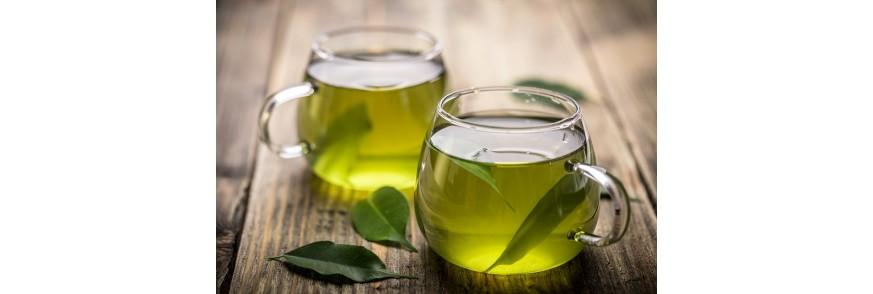 cesti-cu-infuzie-de-ceai-verde-873x294