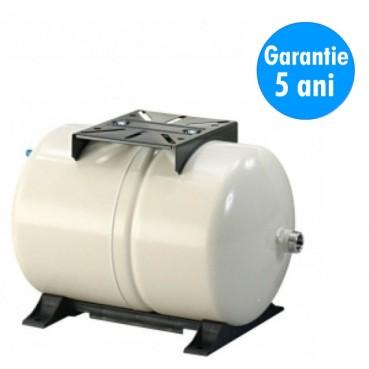 vas-expansiune-hidrofor-24-l-gws-115-369x369
