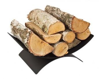 De ce sa alegi o centrala pe lemne Stropuva ?