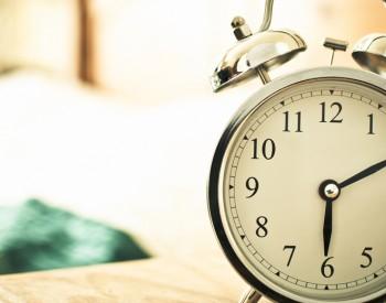 Probleme cu trezitul de dimineata ?