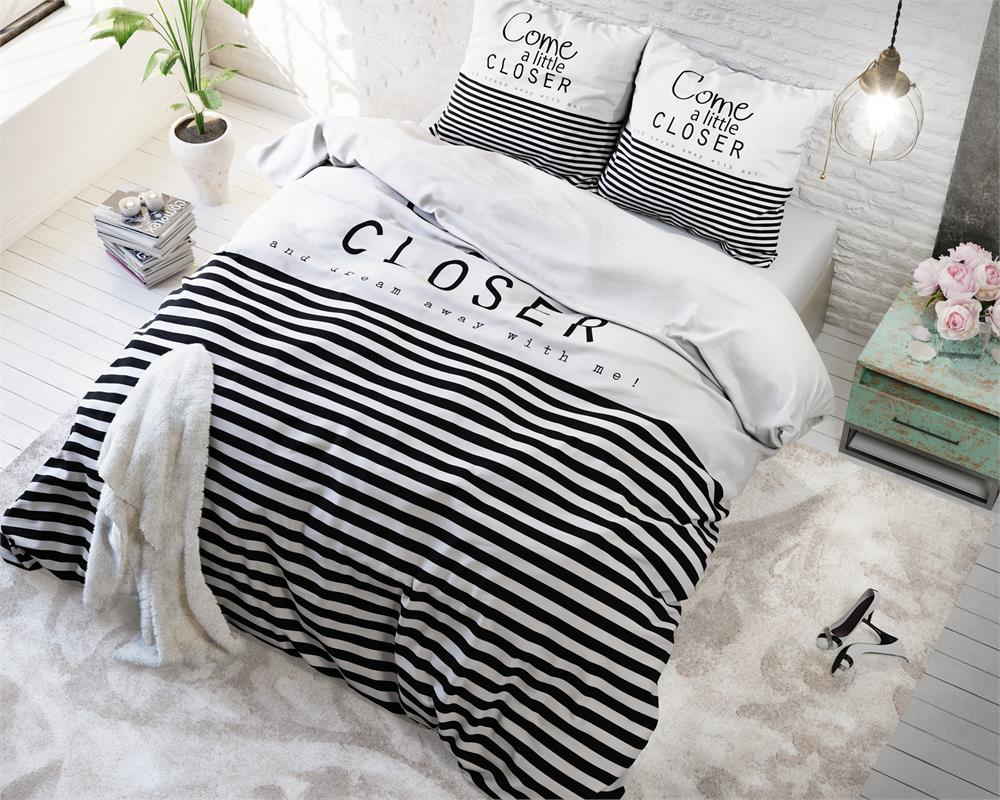 lenjerie-de-pat-little-closer-white-din-bumbac-percale_3169_1_1479228980