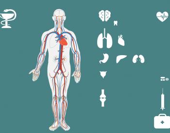 Care sunt mecanismele de aparare ale corpului ?