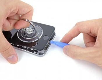 Ai nevoie de servicii de inlocuire display iPhone 6 ?
