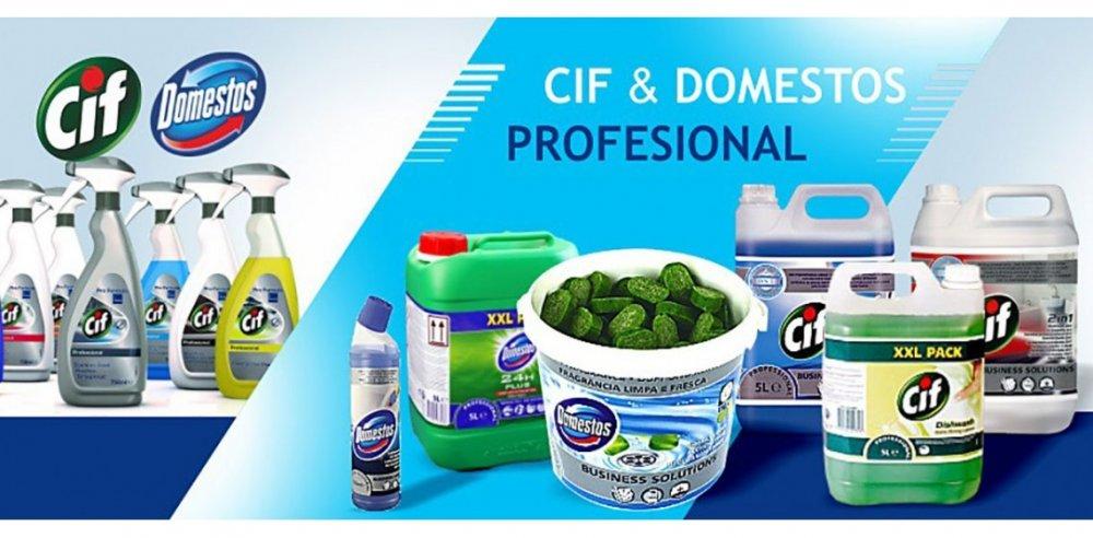 clinitro-produse-de-curatenie