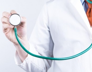 Creste varsta de pensionare pentru medici