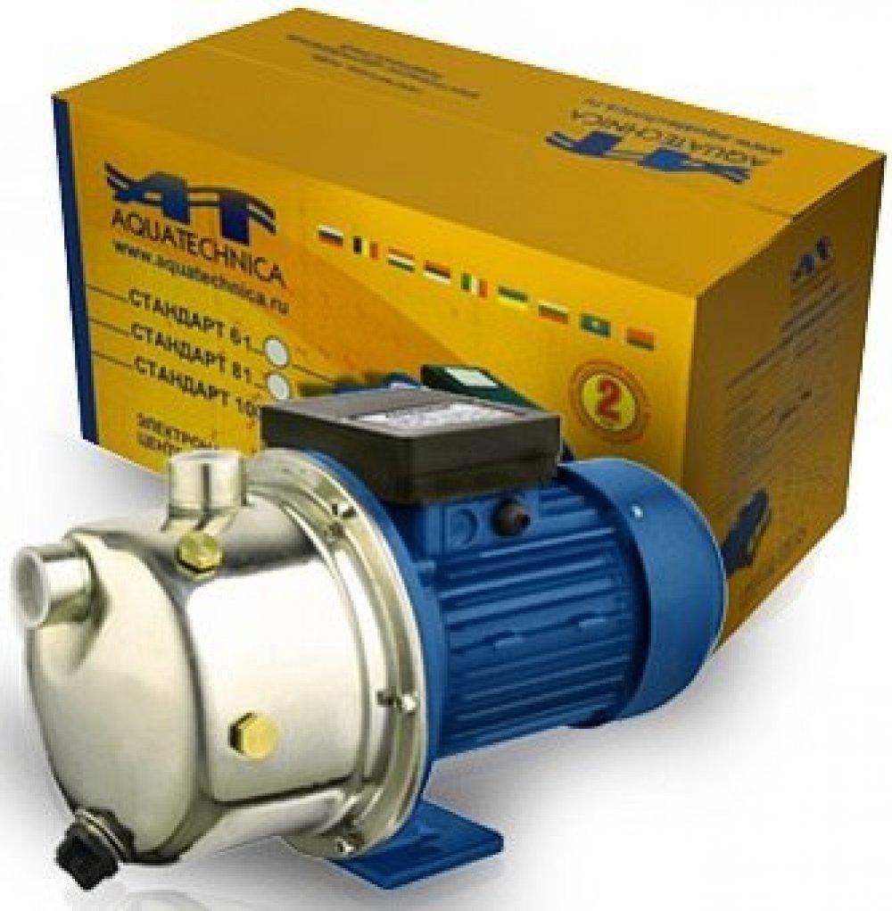 pompa-standard-101-inox-2962-1-1489510960_1